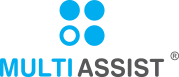 logo multiassist