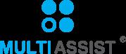 logo multiassist
